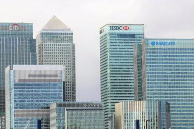 CV i list motywacyjny do banku - Wzór jak napisać i porady