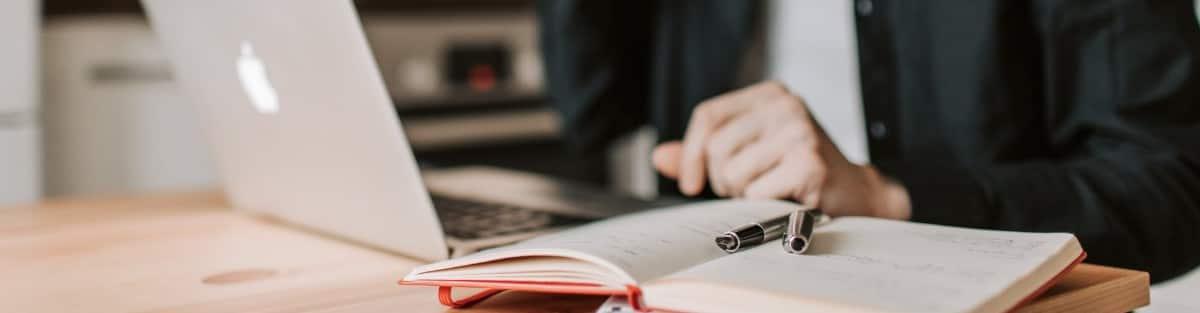 Czy list motywacyjny musi być długi? Idealna liczba stron i słów