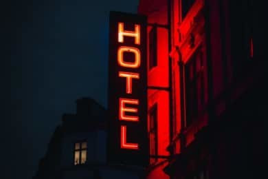 List motywacyjny do hotelu - wzór, przykłady i 5+ porad