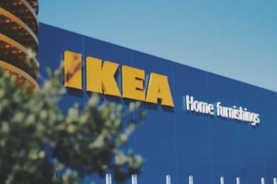 List motywacyjny do IKEA — jak napisać, żeby był skuteczny?