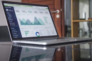 List motywacyjny marketing - wzór i porady dla marketingowca