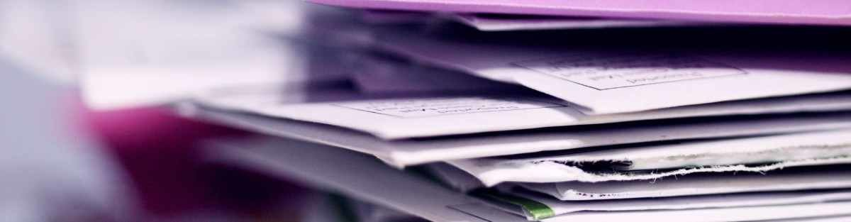 List motywacyjny dla pracownika MOPS - Wzór i 5 wskazówek
