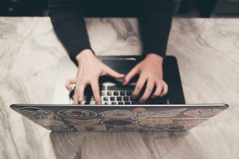 List motywacyjny na studia - jak napisać? Porady i przykłady