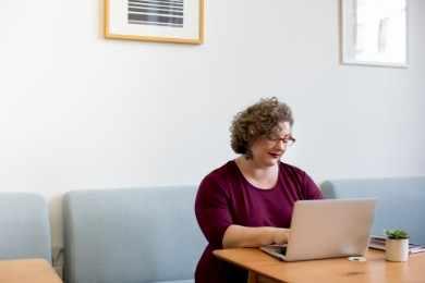 List motywacyjny do pracy w ośrodku pomocy społecznej: wzór