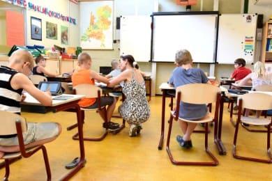 List motywacyjny pedagog szkolny - jak napisać? [+ Przykład]