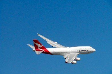 List motywacyjny stewardessa - wzór, przykłady i 5+ porad