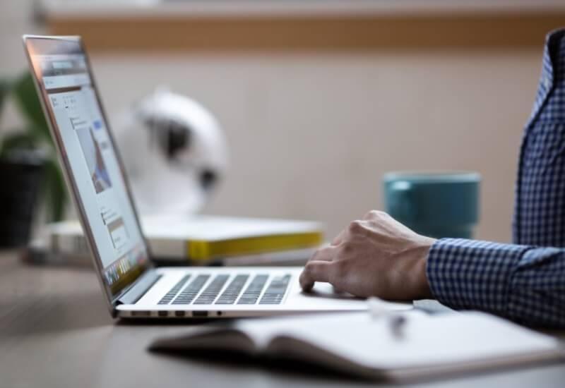 Referencje dla pracownika / opinia o pracowniku i praktykancie - wzór
