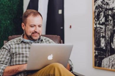 LiveCareer CV - opinia i test kreatora (zalety i wady)