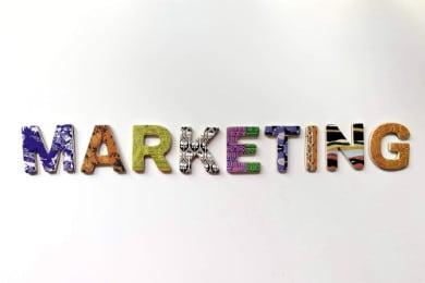Marketing - co to? [Definicja + rodzaje marketingu]