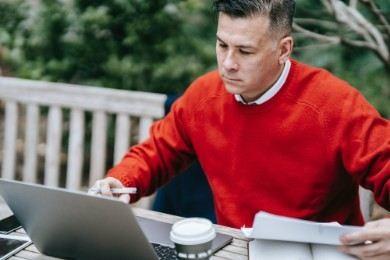 Multitasking - co to? Czy wielozadaniowość jest efektywna?