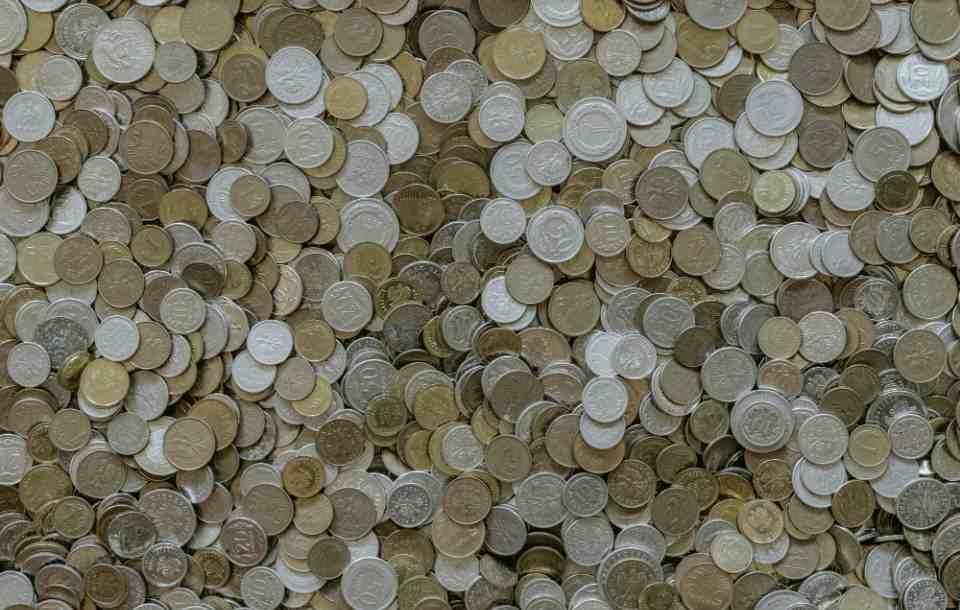 Najniższa krajowa 2021: ile to netto? Minimalne wynagrodzenie