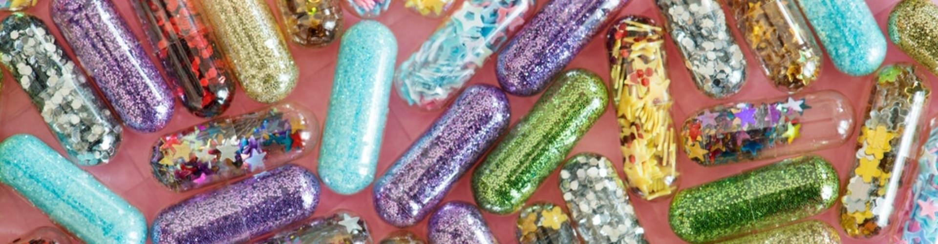 Czy mikrodawkowanie LSD doda ludziom skrzydeł w pracy?
