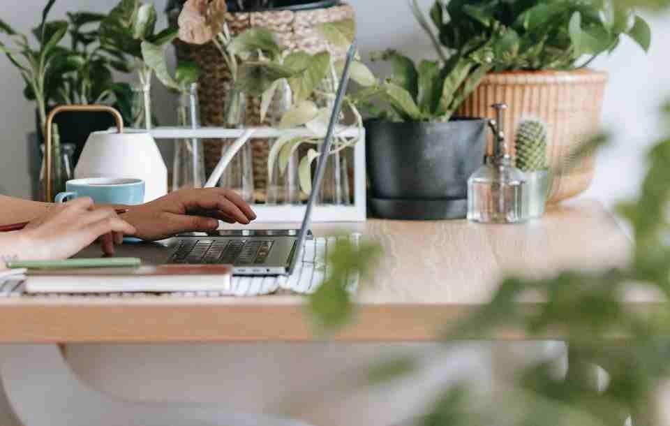 Okresowa ocena pracownika - rodzaje ocen, przykłady i wzór