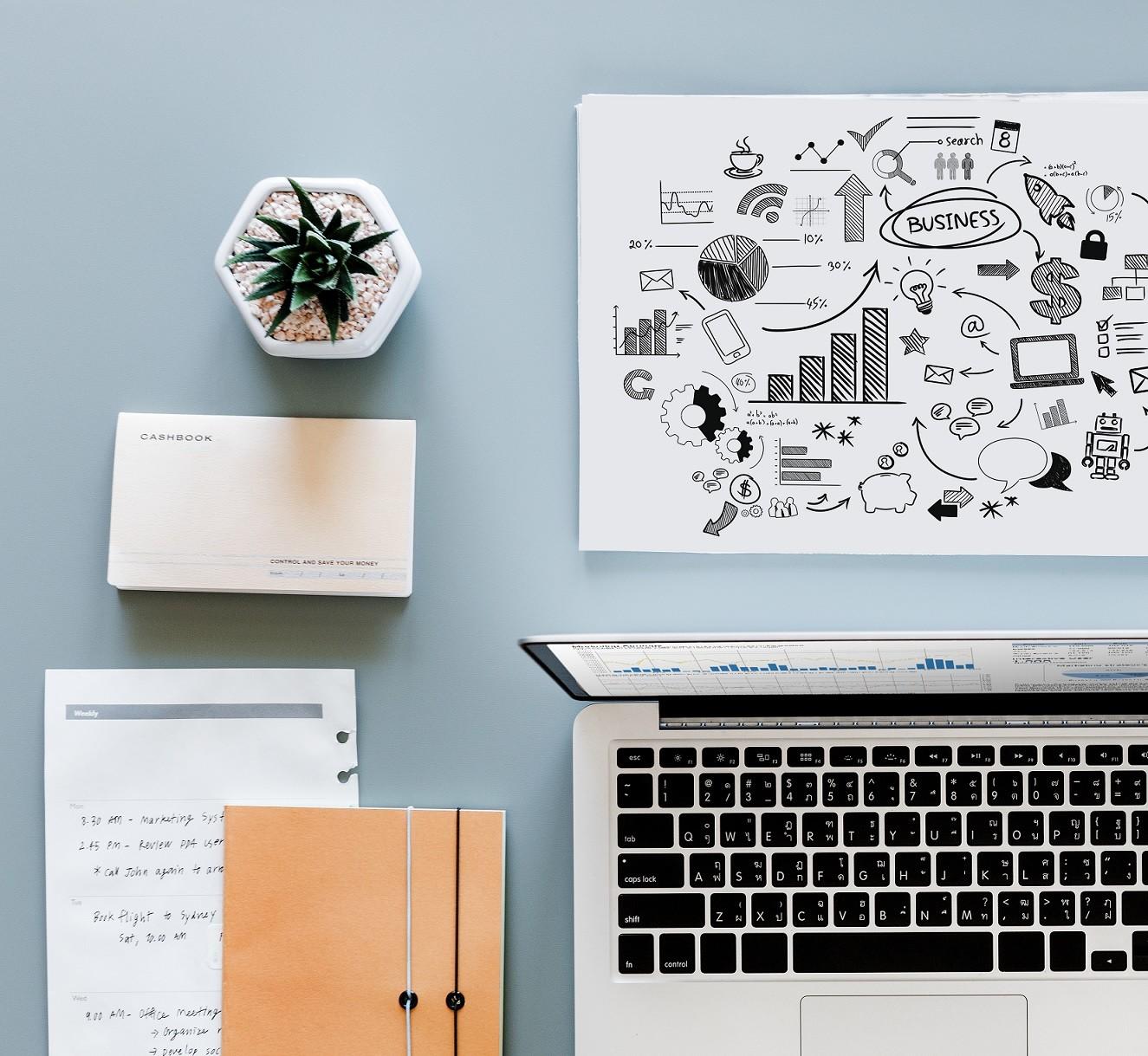 Jaki zawód wybrać? 20 porad, jak wybrać pracę, która do Ciebie pasuje