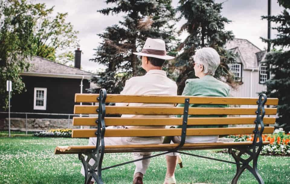 Okres ochronny przed emeryturą 2021 - dla kogo? Ile trwa?