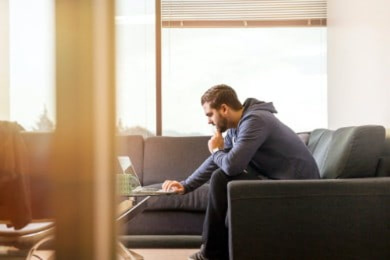 Okres wypowiedzenia umowy o pracę - jak liczyć, ile wynosi?