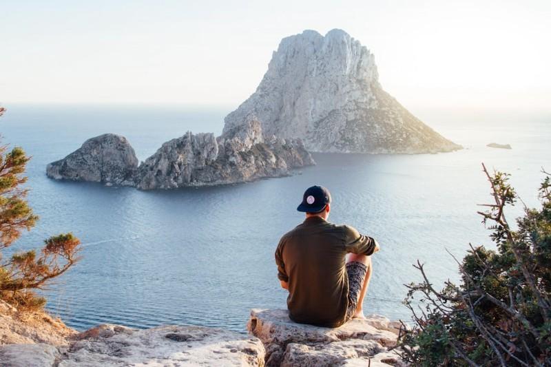 Sabbatical: co to znaczy? Długi urlop sabatowy dla pracownika
