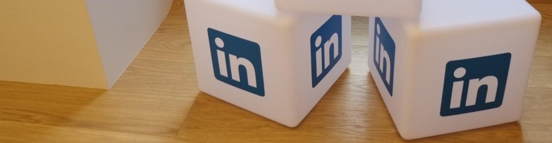 Personal branding na LinkedInie i nie tylko: eksperckie wskazówki
