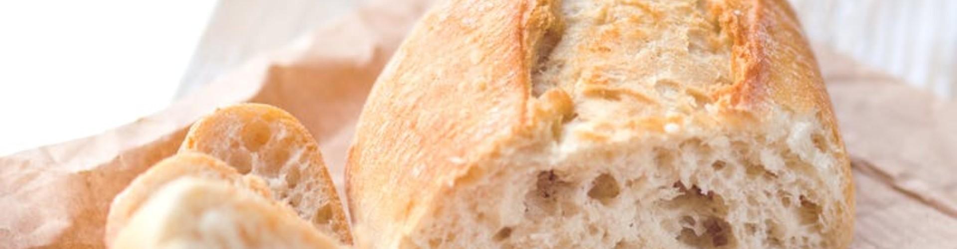 Ile zarabia piekarz? Jak nim zostać? — praca w Polsce i za granicą