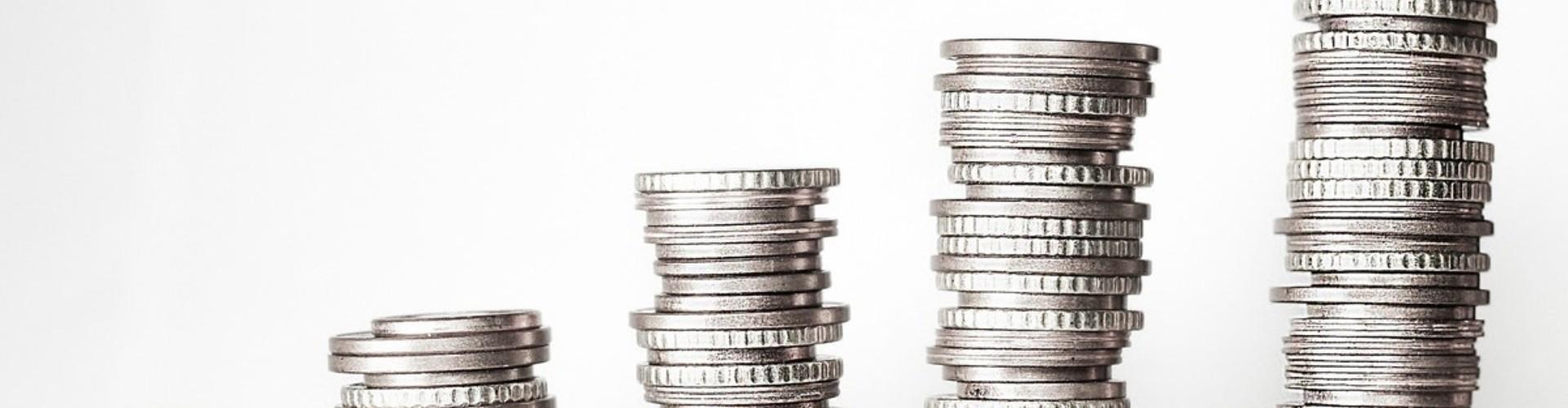 Rozmowy Polaków o pieniądzach - badanie 2020