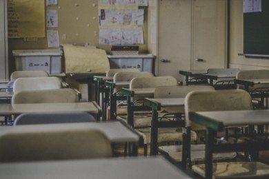 Podanie o pracę w szkole: wzór i porady dla różnych stanowisk