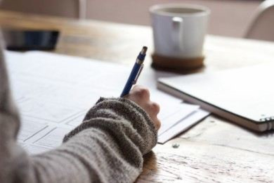 Podanie o rozwiązanie umowy o pracę: wzór do pobrania [PDF]