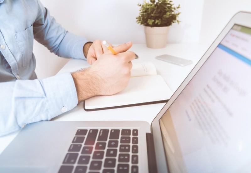 Cel zawodowy w CV [Podsumowanie zawodowe] — Przykłady