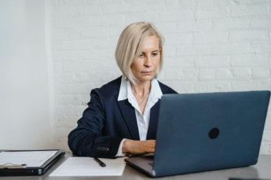 Jak przygotować się do rozmowy kwalifikacyjnej? (7 skutecznych porad)
