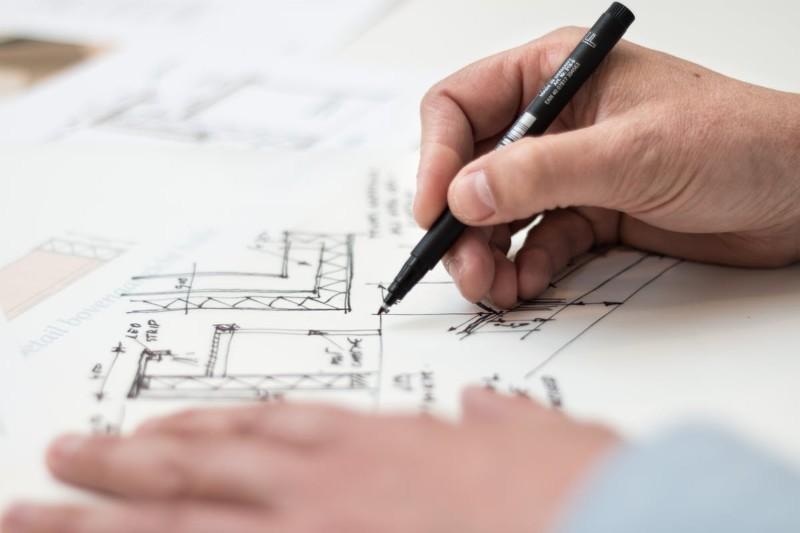 Architekt — praca, oferty. Ile zarabia architekt i jak nim zostać?