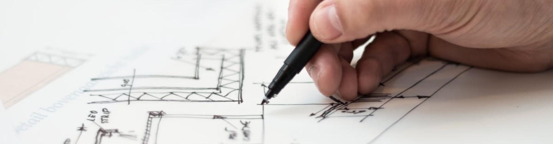 Architekt - praca, oferty. Ile zarabia? Jak nim zostać?