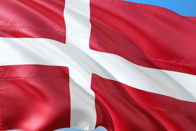 Praca w Danii dla Polaków [oferty pracy, zarobki, agencje, opinie, prawo]