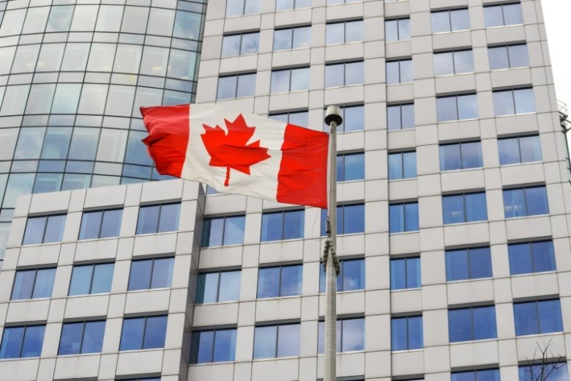 Praca w Kanadzie - jak zdobyć wizę i pracę? Jak wyjechać do Kanady?