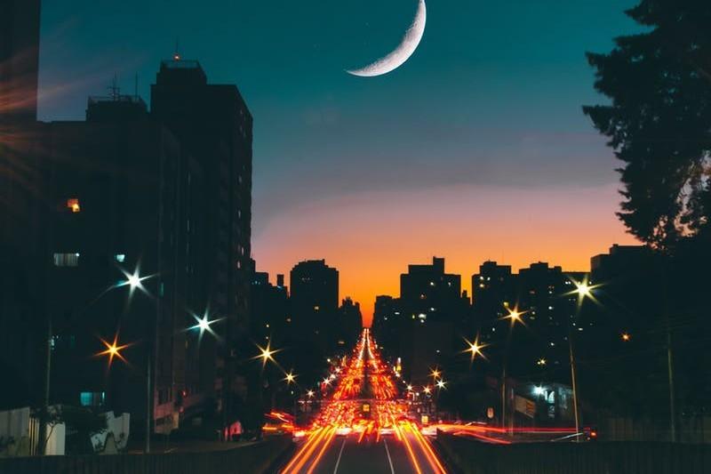 Dodatek za godziny nocne 2020: ile wynosi? + O pracy w nocy