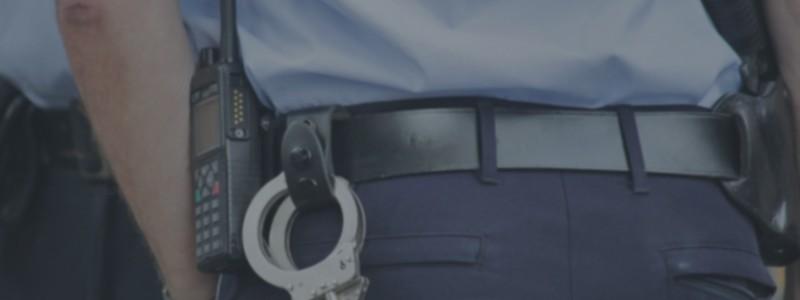 a971a77a33480e Jak wygrać nabór do policji i zostać policjantem? Ile zarabia policjant?