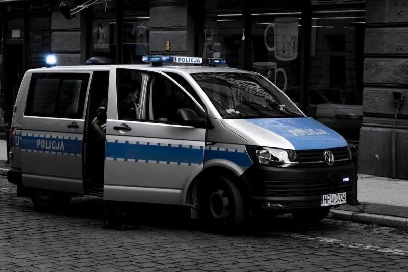 Praca w policji - Rekrutacja [jak zostać policjantem?] + Zarobki