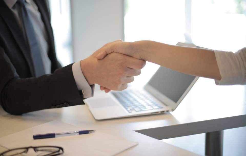 Prawa i obowiązki pracownika oraz pracodawcy (Przepisy)