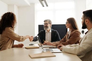 Proces rekrutacji - jak wygląda? Jakie są etapy rekrutacji?