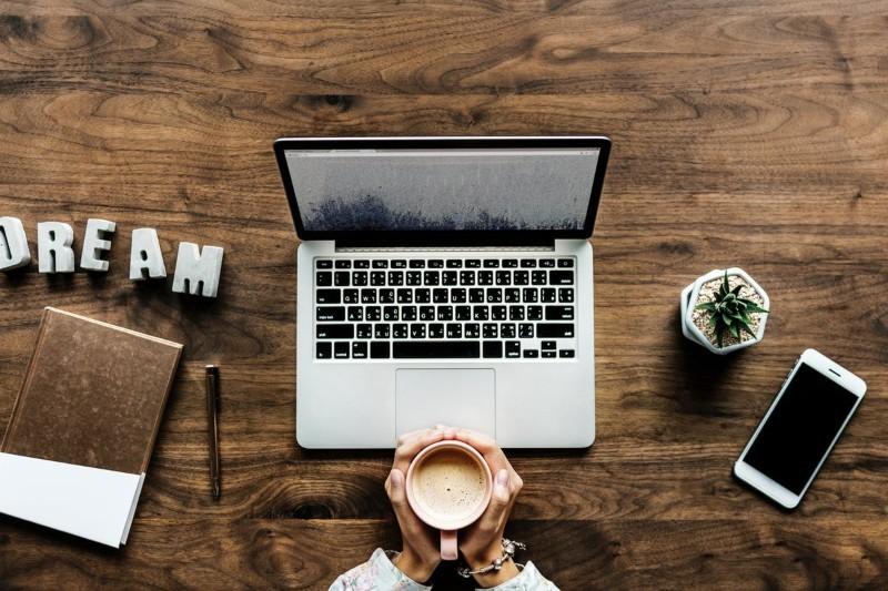Przerwa w pracy - ile przerwy na 8, 10, 12 godzin pracy? [Kodeks pracy]