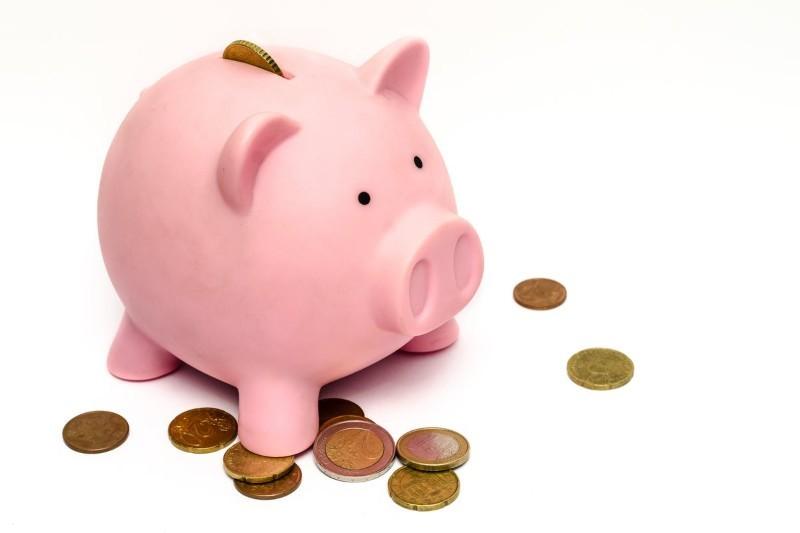 Powiększ swój majątek: 8 porad finansowych dla millenialsów