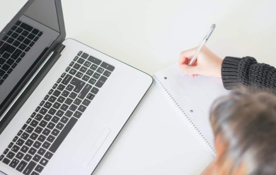Rejestracja w urzędzie pracy jako bezrobotny (także online)