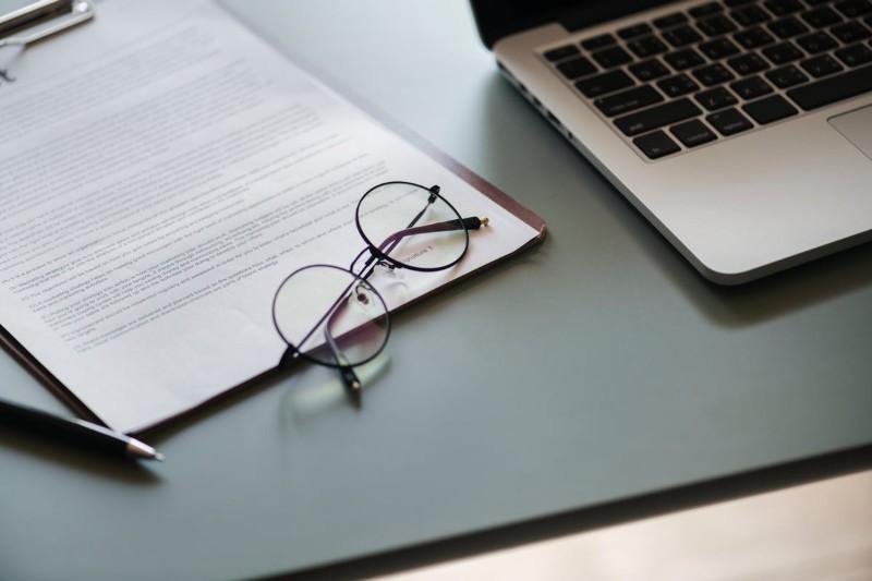 RODO w praktyce — jak działają przepisy RODO w rekrutacji i w pracy?
