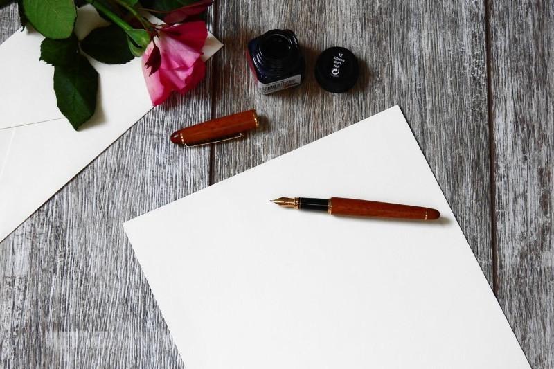 Rodzaje CV - struktura i elementy różnych typów CV. Który wybrać?