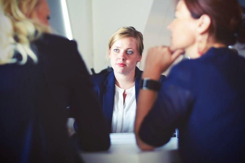 Rozmowa o podwyżkę - 15 porad, jak prosić o podwyżkę + argumenty