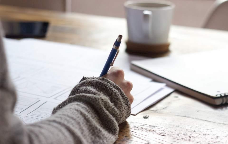 Rozwiązanie umowy o pracę - wzór, porady, Kodeks pracy