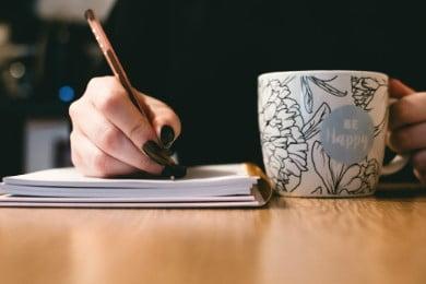 Rozwiązanie umowy zlecenie - Wzór [+ Wyjaśnienia i porady]