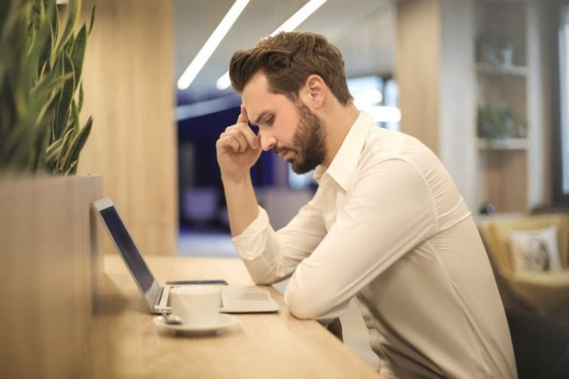 8 kroków do lepszego rozwiązywania problemów w pracy