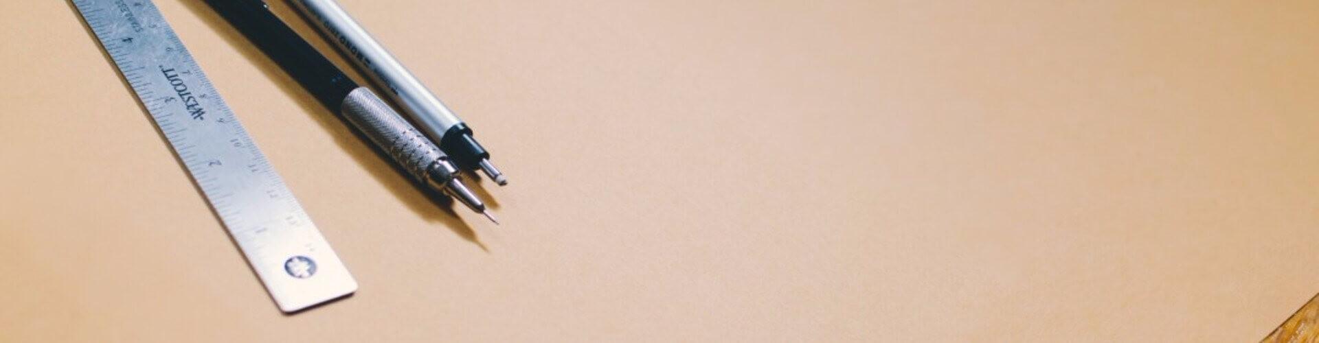 CV i list motywacyjny stolarza - wzór, 7 porad jak napisać + Przykłady