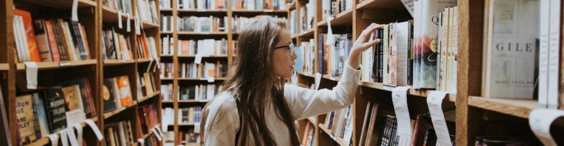 CV dla ucznia - Wzór życiorysu dla licealisty bez doświadczenia