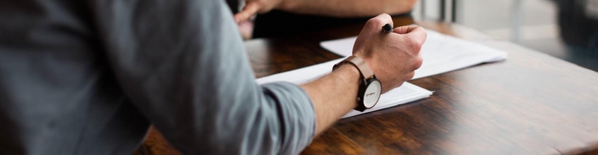 Jak znaleźć pracę? 17 porad dla osób, które nie mogą znaleźć pracy