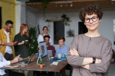 Struktura zatrudnienia - co to? Jaka jest struktura w Polsce?